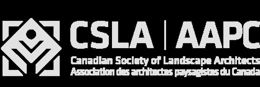 CSLA certified